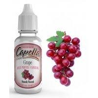 Ароматизатор Capella Виноград (Grape)
