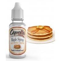 Ароматизатор Capella Кленовый Сироп (Maple (Pancake) Syrup)
