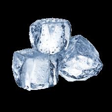 Кулада (Koolada) охладитель