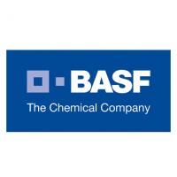 Пропиленгликоль PG BASF Германия