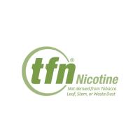 Премиум Никотин TFN cинтетический