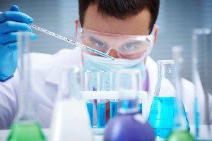 Как определить сколько ароматизатора использовать в самозамесе