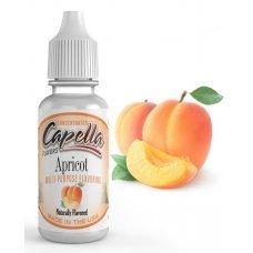 Ароматизатор Capella Абрикос (Apricot)