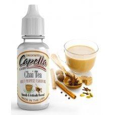 Ароматизатор Capella Индийский Чай со специями (Chai Tea)