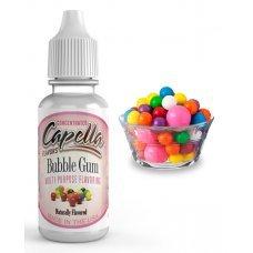 Ароматизатор Capella Жвачка (Bubble Gum)