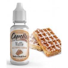 Ароматизатор Capella Вафля (Waffle)