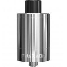 Дрипка Digiflavor Pharaoh 25 RDA