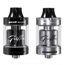 Бакомайзер GeekVape Griffin 25 Mini RTA