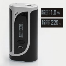Бокс мод Eleaf iKonn 220W Full Black