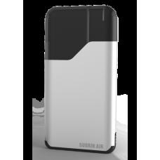 Suorin Air Starter Kit Silver