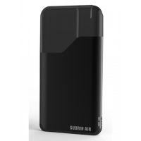Suorin Air Starter Kit Black