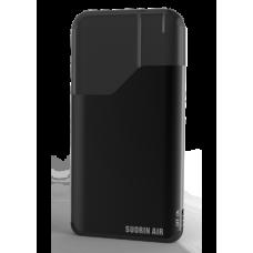 Suorin Air Starter Kit Black