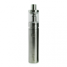 Eleaf iJust S Steel