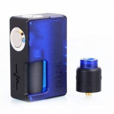 Vandy Vape Pulse BF Kit Blue