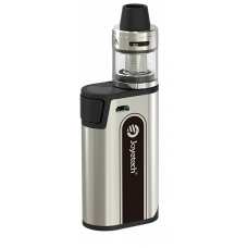 Joyetech CuBox with Cubis 2 Steel