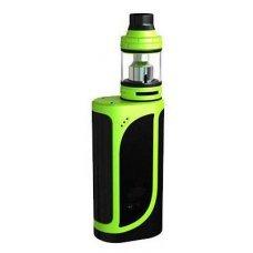 Продвинутый набор Eleaf iKonn 220W TC with ELLO 4ml Kit Greenery Black