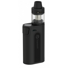 Joyetech CuBox with Cubis 2 Black
