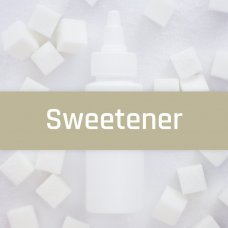 Подсластитель Sweetener