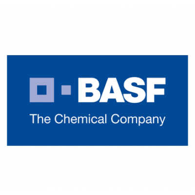 BASF пропиленгликоль PG