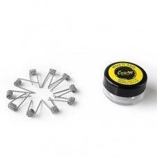 Спираль CoilArt Hive 0,45 Ohm