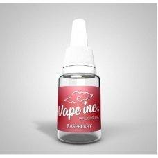 Эконом жидкость Vape Inc Raspberry