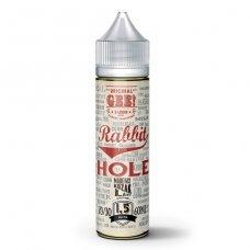 Жидкость Gee Rabbit Hole