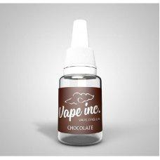 Эконом жидкость Vape Inc Chocolate