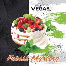 Жидкость Vegas Forest Mystery