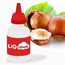 Эконом жидкость LiQcloud Лесной Орех