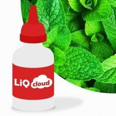 Эконом жидкость LiQcloud Мята