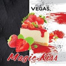 Жидкость Vegas Magic Kiss