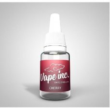Эконом жидкость Vape Inc Cherry