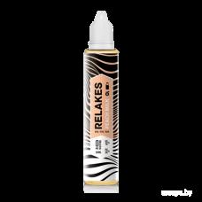 Премиум жидкость Relakes Peach Milk