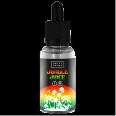 Премиум жидкость Sweet Smoke Jungle Juice