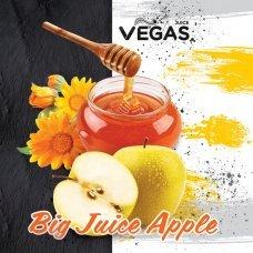 Жидкость Vegas Big Juice Apple