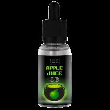Премиум жидкость Sweet Smoke Apple Juice