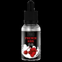 Премиум жидкость Sweet Smoke French Kiss
