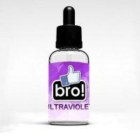 Жидкость Bro Ultraviolet