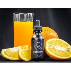 Жидкость Naos Vega