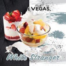 Жидкость Vegas White Stranger