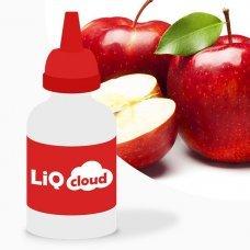 Эконом жидкость LiQcloud Яблоко