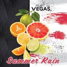 Жидкость Vegas Summer Rain