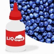 Эконом жидкость LiQcloud Черника
